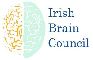 IBC logo2